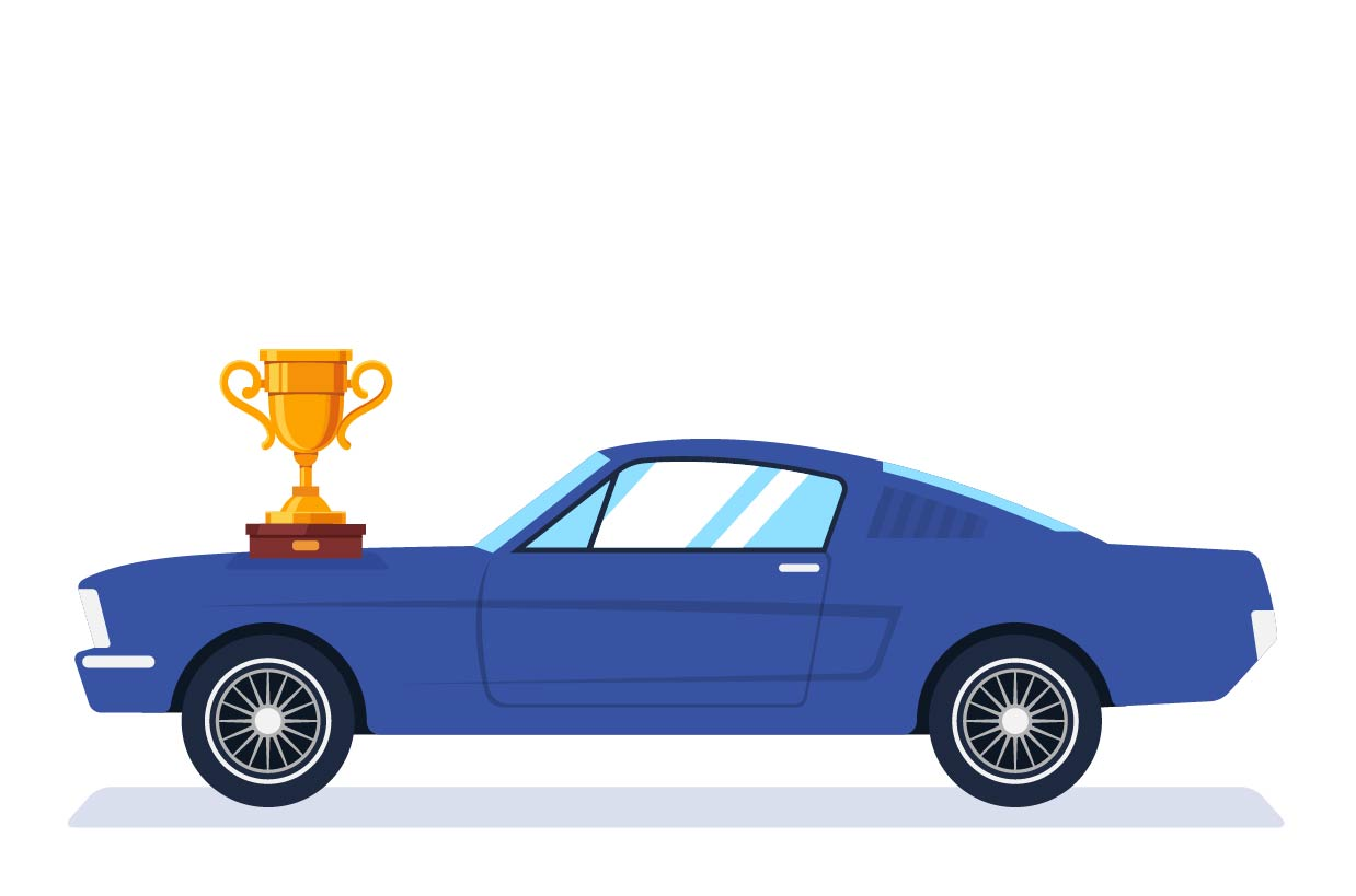 Weed Ross Group Classic Car Auto Insurance