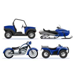 weed-ross-group-insurance-atv-motorcycle-snowmobile