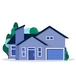 weed-ross-group-insurance-home
