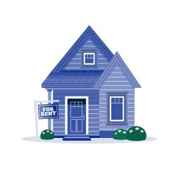 weed-ross-group-insurance-renters